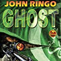 Ghost: Paladin of Shadows, Book 1 (       UNABRIDGED) by John Ringo Narrated by Jeremy Arthur