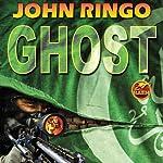 Ghost: Paladin of Shadows, Book 1 | John Ringo