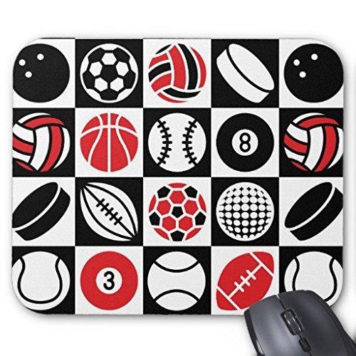 gaming-mouse-pad-deportes-checker-junta-rectangulo-oficina-mousepad-9-x-7