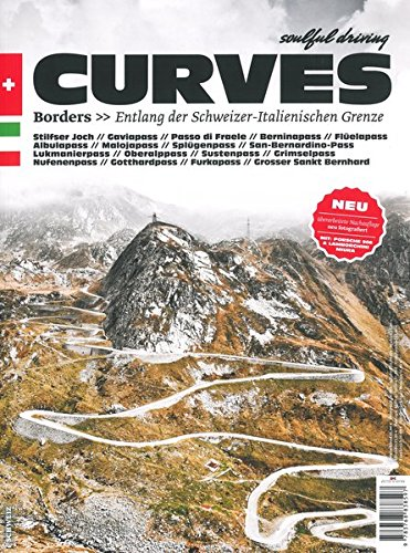 curves-02-borders-entlang-der-schweizer-italienischen-grenze