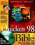 Quicken 98 Bible