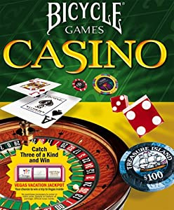 casino games free for pc