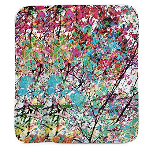 siemens-xelibri-5-sleeve-bag-cover-shell-autumn8