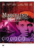 Marcelino Pan y Vino - Miracle of Marcelino