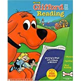 Clifford The Big Red Dog Reading  [OLD VERSION]