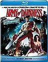 ArmyofDarkness(ScrewheadEdition) [Blu-Ray]<br>$324.00