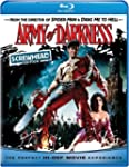 Army of Darkness (Screwhead Edition)...