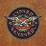 Skynyrd's Innyrds: Their Greatest Hits