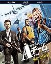 特攻野郎Aチーム THE MOVIE<無敵バージョン>ブルーレイ&DVDセット(初回生産限定) [Blu-ray]