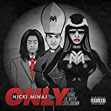 Only [feat. Drake, Lil Wayne & Chris Brown] [Explicit]