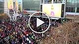Zumba Fitness Rush (Flash Mob)