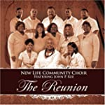 John P Kee Presents: The Reunion