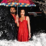 Breathing Under Waterby Anoushka Shankar