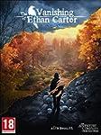 The Vanishing of Ethan Carter [Code Jeu]