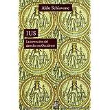 Ius (Filosofia E Historia)