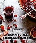 Confitures, gel�es et marmelades