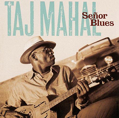senor-blues