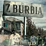 Z-Burbia | Jake Bible