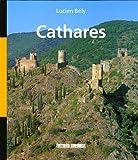 echange, troc L. Bely - Cathares