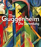 The Guggenheim: Die Sammlung