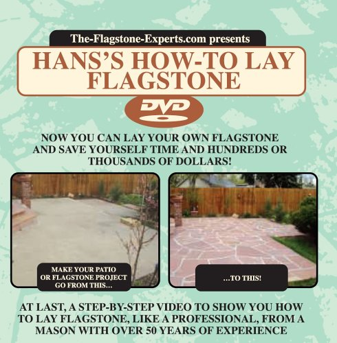 hanss-how-to-lay-flagstone-dvd