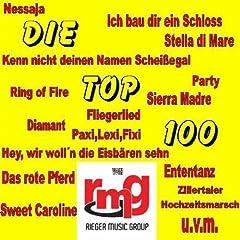 Die Top 100 Von RMG Songtitel: Schau mir in die Augen (Radio-Version) Songposition: 92 Anzahl Titel auf Album: 100 veröffentlicht am: 30.12.2011