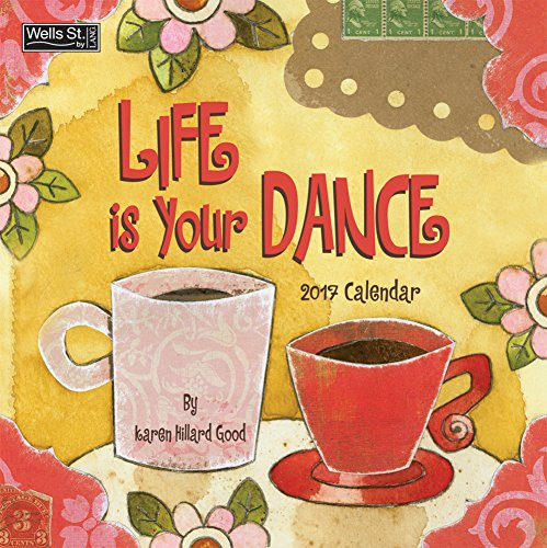 life-is-your-dance-2017-calendar-square