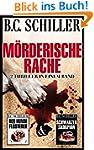 M�rderische Rache - 2 David Stein Thr...
