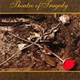 Theatre Of Tragedy (Reissue) by Theatre Of Tragedy [Music CD]