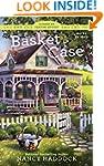 Basket Case: A Silver Six Crafting My...