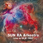 Live in Ulm 1992 (2CD)