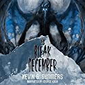 The Bleak December Audiobook by Kevin G. Summers Narrated by George Kuch