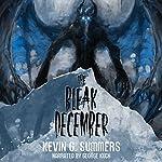 The Bleak December | Kevin G. Summers