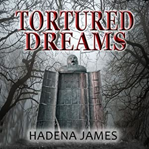 Tortured Dreams Audiobook