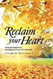 Yasmin Mogahed Reclaim Your Heart