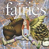 A Book of Fairies