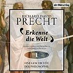 Erkenne die Welt: Antike und Mittelal...