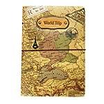 Travel Passport Card Holder Ticket Co...