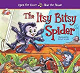 The Itsy Bitsy Spider