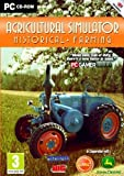 Agricultural Simulator Historical Farming PC