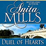 Duel of Hearts | Anita Mills