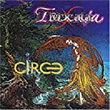 Circe by TOCCATA (2005-10-18)
