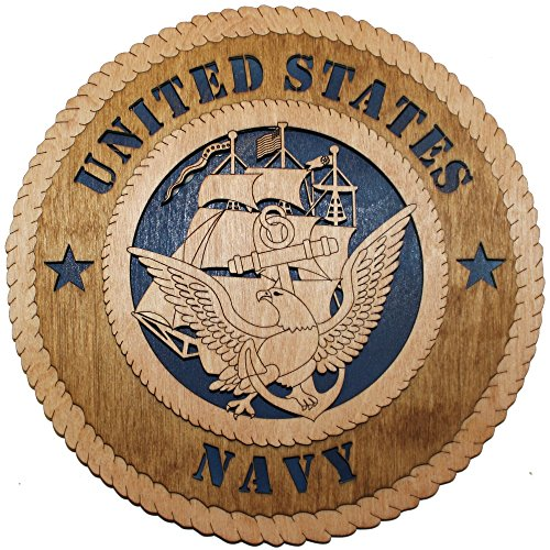 113-us-navy-large-wooden-plaque