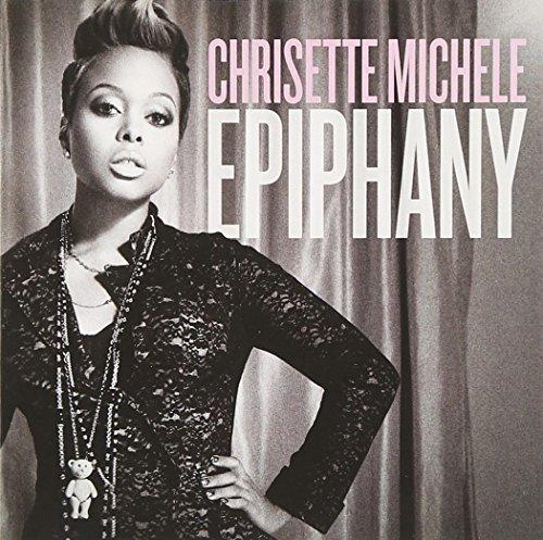 Chrisette Michele - Blame It On Me Lyrics - Zortam Music