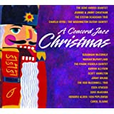Concord Jazz Christmas 1