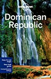Lonely Planet: The world's leading travel guide publisher        Lonely Planet Dominican Republic is your passport to the most relevant, up-to-date advice on what to see and skip, and what hidden discoveries await you. Follow in the fo...