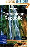 Lonely Planet Dominican Republic 6th...