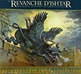 img - for La Revanche d'Ishtar (The Gilgamesh Trilogy) (French Edition) book / textbook / text book
