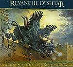 La Revanche d'Ishtar
