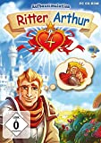 Video Games - Ritter Arthur 4 (PC)